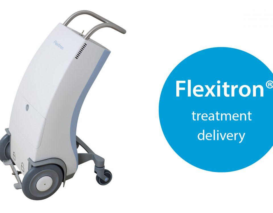 Flexitron-banner