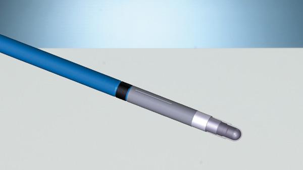 Semiflex3D