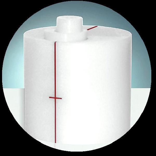 ThyroidUptake