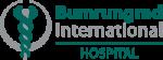 logo-bumrungrad-eng